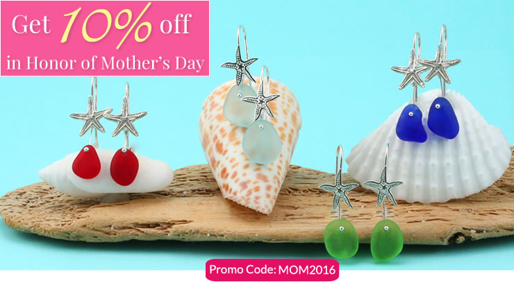 Mothers Day 2016 Promo