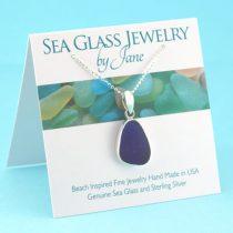 The-Deep-Blue-Sea-Glass-Pendant